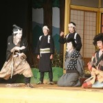 無形98 黒森歌舞伎 (16)