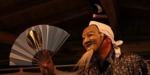 鳥海山信仰が育んだ蕨岡の歴史と文化
